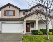 1682  Grey Bunny Drive, Roseville image