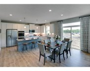 15345 108th Place N, Maple Grove image