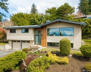 19822 10th Place NW, Shoreline image
