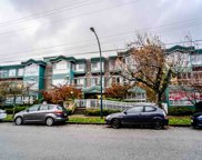 2211 Wall Street Unit 307, Vancouver image