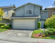 106 Brookshire Dr, Watsonville image