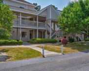 1095 Plantation Dr. W Unit 29H, Little River image