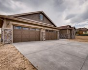 25802 East Clifton Place, Aurora image