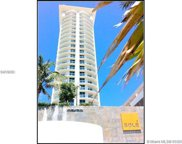 17315 Collins Ave Unit #2402, Sunny Isles Beach image
