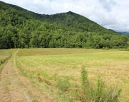 4080 Yellow Creek  Road, Robbinsville image