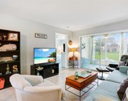 6300 S Pointe Blvd Unit 217, Fort Myers image