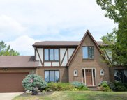 8234 Beckett Station  Drive, West Chester image