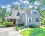 3914 Appleton Way, Wilmington image