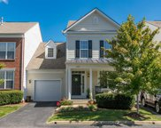 2480 Aristocracy Circle, Lexington image