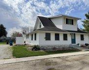 3132 Scott Street, Zanesville image