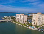 5220 Brittany Drive S Unit 1201, St Petersburg image