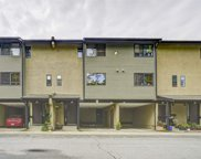 3478 Nairn Avenue, Vancouver image