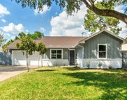 7230 Edgemoor Drive, Houston image