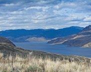 PCL 2 Kamloops Lake Estates, Kamloops image