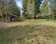 4 Lot Island Aire Dr, Woodland image