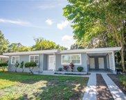530 S Lanvale Avenue, Daytona Beach image