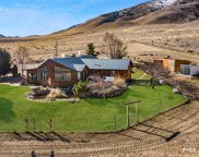 255 Thoroughbred Circle, Reno image
