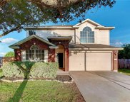 17601 Fort Leaton Dr, Round Rock image