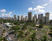 500 University Avenue Unit 1105, Honolulu image