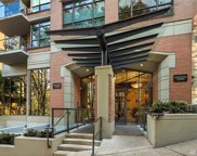 1420 Terry Ave Unit 1703, Seattle image