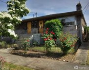 1727 NW 62nd St, Seattle image