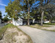 21 Spring Loop Circle, Ocala image