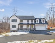 68 South Rd, Chester Twp. image