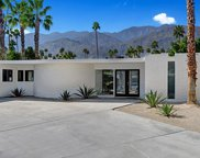 1061 S Sagebrush Road, Palm Springs image
