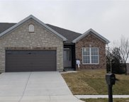 226 Pierce View, Wentzville image