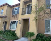 302 Big Sur River Place, Oxnard image