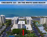7148 Estero BLVD Unit 323, Fort Myers Beach image