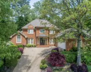 2340 Steeplechase Lane, Roswell image