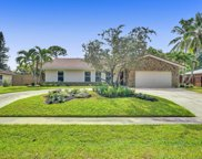 3578 Lakeview Drive, Delray Beach image