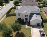 642 Shadow Creek Blvd, Buda image