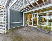 7377 14th Avenue Unit 207, Burnaby image