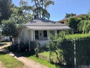 1836 Spring Street, Paso Robles image
