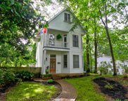 1635 Howard St, Jackson image