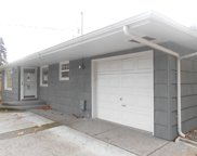 1705 College St SE, Lacey image