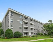 255 North Rd Unit 206, Chelmsford image