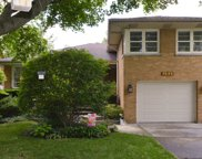 1032 Lathrop Avenue, River Forest image