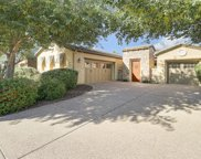 12914 W Yellow Bird Lane, Peoria image