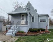 5739 NELSON DR., Newport image