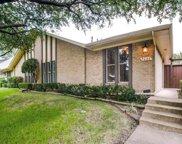 7606 Wellcrest Drive, Dallas image