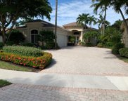 7793 Trieste Place, Delray Beach image
