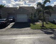 1104 NW 50th Dr, Deerfield Beach image