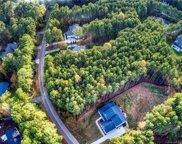 232 Kenway  Loop, Mooresville image