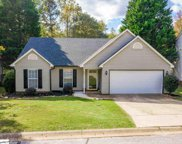 227 Riverside Chase Circle, Greer image