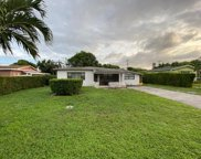 108 SW 8th Court, Delray Beach image
