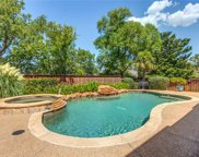 2212 Waterford Drive, Flower Mound image