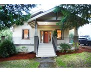 6040 NW 60TH  AVE, Portland image